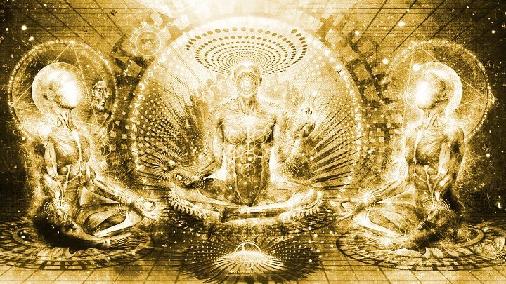 stages of enlightenment in buddhism Is zen, tibetan, hindu or theravada enlightenment the same  both considered  among the most enlightened masters of theravada buddhism  you pass  through stages of luminosity, joy, fear and the dissolution of all you took to be  solid.
